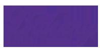 Avada Bakery Logotyp